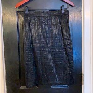 VTG Emanuel Ungaro skirt